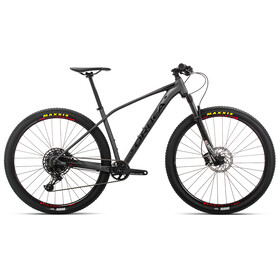 "ORBEA Alma H30-Eagle 27,5"" black"